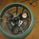 サーキュレーターを使用して快適な空調を手に入れよう