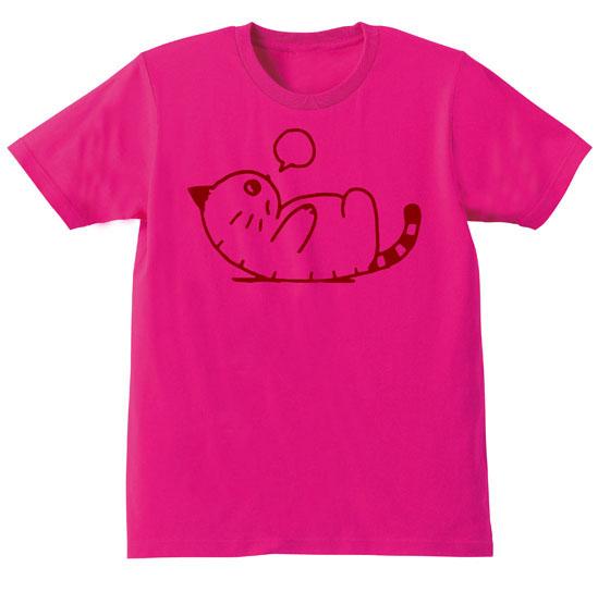 オリジナルTシャツを作りたい
