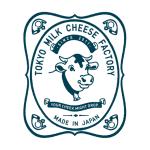 美味しいお菓子の東京ミルクチーズ工場について調べてみた
