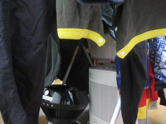 150406_05部屋干し・室内干しで洗濯物をすぐに乾かす方法のまとめ
