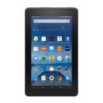 Amazon Fireタブレット8GBブラックを購入