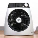 VORNADOのファンヒーターiControl-JPが子持ち家庭に安全で最適な暖房器具だと思う理由