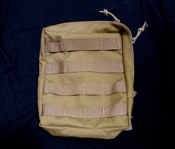 karrimor SF Large Utility Pouch