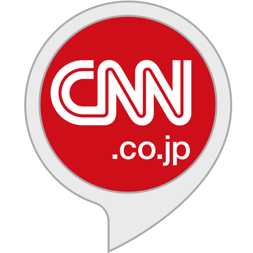 CNN.co.jp New