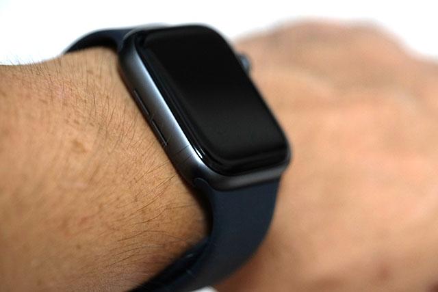 Apple Watchを購入したのまとめ