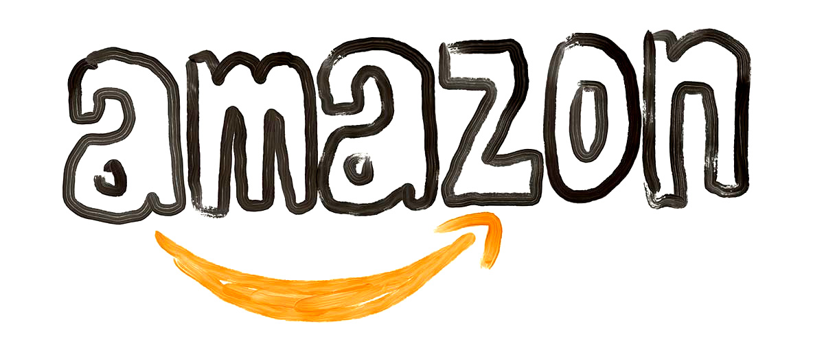Amazon大好き!Amazon関連商品とサービスの解説とレビュー