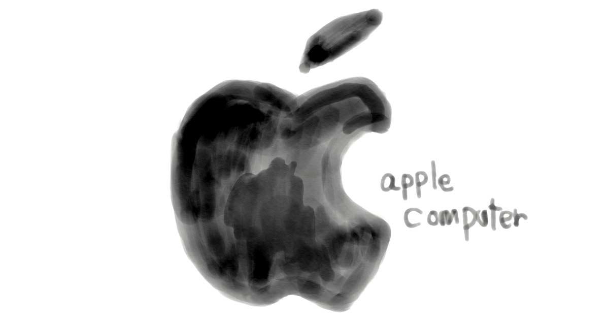 Apple大好き!Apple製品や関連サービスについての情報まとめ