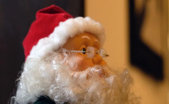 子供が本当に喜ぶクリスマスプレゼントの選び方まとめ
